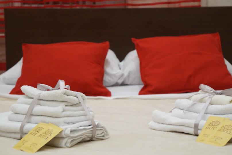 """Мини-отель """"Guest House Like"""", набережная реки Фонтанки, 99 на 5 номеров - Фотография 21"""