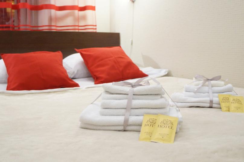 """Мини-отель """"Guest House Like"""", набережная реки Фонтанки, 99 на 5 номеров - Фотография 22"""