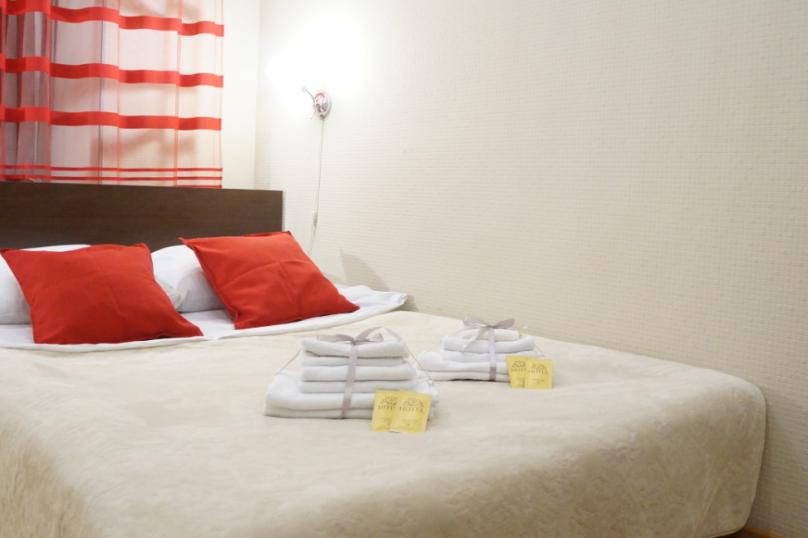 """Мини-отель """"Guest House Like"""", набережная реки Фонтанки, 99 на 5 номеров - Фотография 23"""