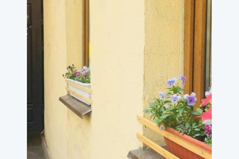 """Мини-отель """"Guest House Like"""", набережная реки Фонтанки, 99 на 5 номеров - Фотография 24"""