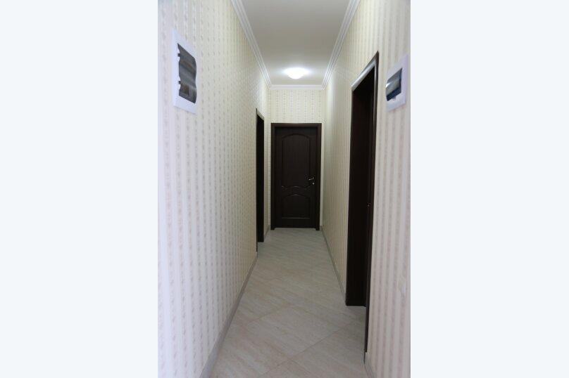 Гостевой дом «Невские звёзды», Шапсугская улица, 20 на 24 комнаты - Фотография 4