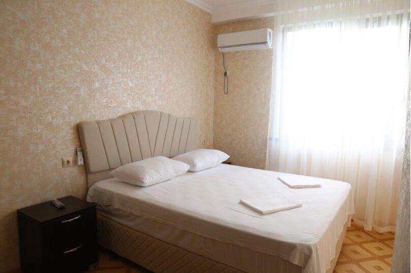 Гостевой дом «Невские звёзды», Шапсугская улица, 20 на 24 комнаты - Фотография 18