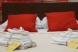 Двухместный номер с одной кроватью, набережная реки Фонтанки, Санкт-Петербург - Фотография 9
