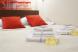 Двухместный номер с одной кроватью, набережная реки Фонтанки, Санкт-Петербург - Фотография 10