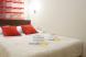 Двухместный номер с одной кроватью, набережная реки Фонтанки, Санкт-Петербург - Фотография 11