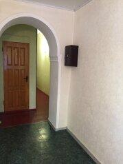Дом, 100 кв.м. на 12 человек, 4 спальни, улица Кирова, 16 а, Анапа - Фотография 3