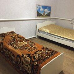 Дом, 100 кв.м. на 12 человек, 4 спальни, улица Кирова, Анапа - Фотография 4