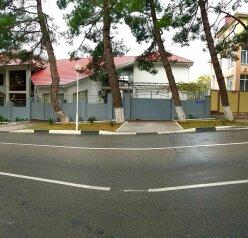Гостевой дом , Морская улица на 8 номеров - Фотография 3
