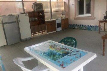 Гостевой дом, улица Генерала Дбар на 10 номеров - Фотография 4