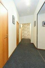 Отель, Суворовский проспект на 6 номеров - Фотография 1