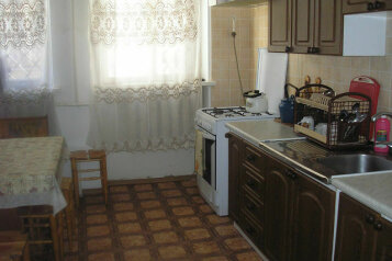 Частный дом, Приморская, 1 на 5 номеров - Фотография 4