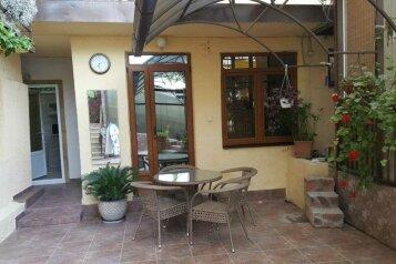 Мини-гостиница, улица Генерала Дбар на 8 номеров - Фотография 2