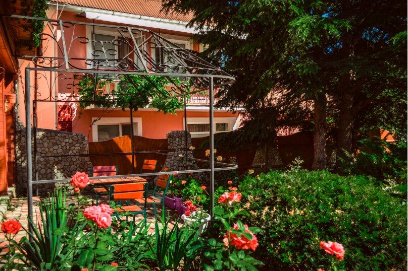 """Отель """"Киви"""", Русская улица, 42 на 22 номера - Фотография 13"""
