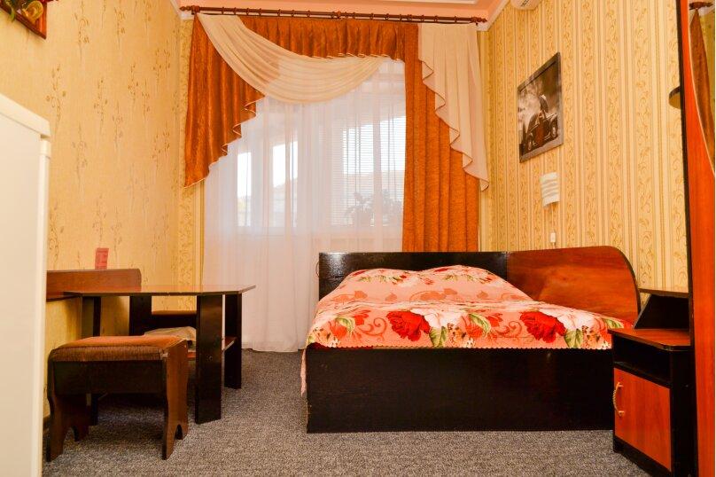 """Отель """"Киви"""", Русская улица, 42 на 22 номера - Фотография 24"""