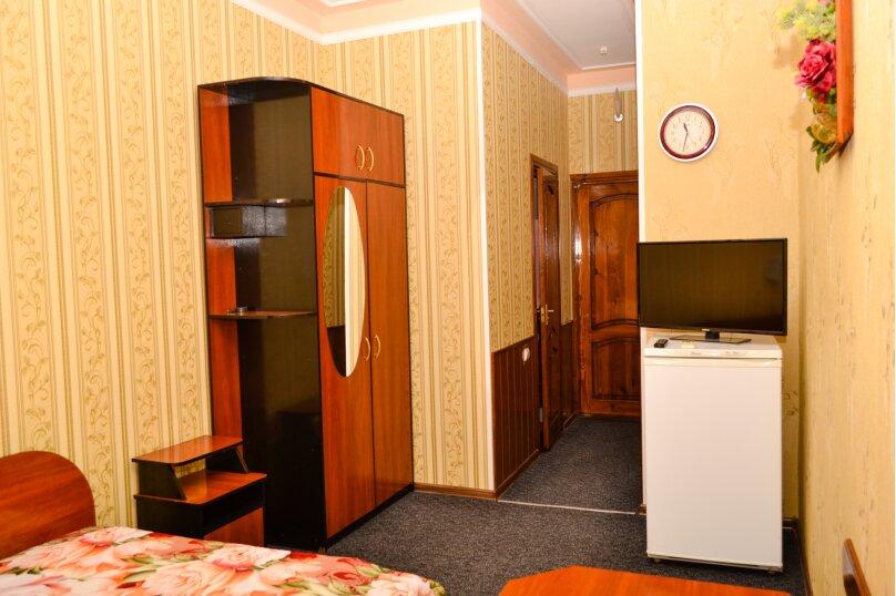 """Отель """"Киви"""", Русская улица, 42 на 22 номера - Фотография 25"""