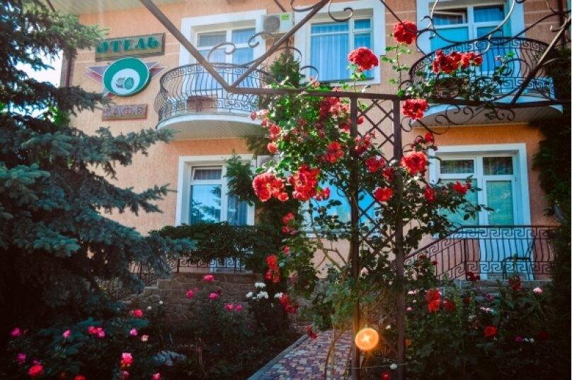 """Отель """"Киви"""", Русская улица, 42 на 22 номера - Фотография 30"""