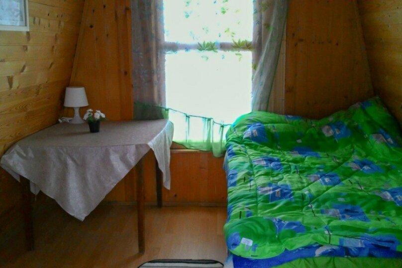 База отдыха, деревня Григорчиково, 1А на 20 номеров - Фотография 14