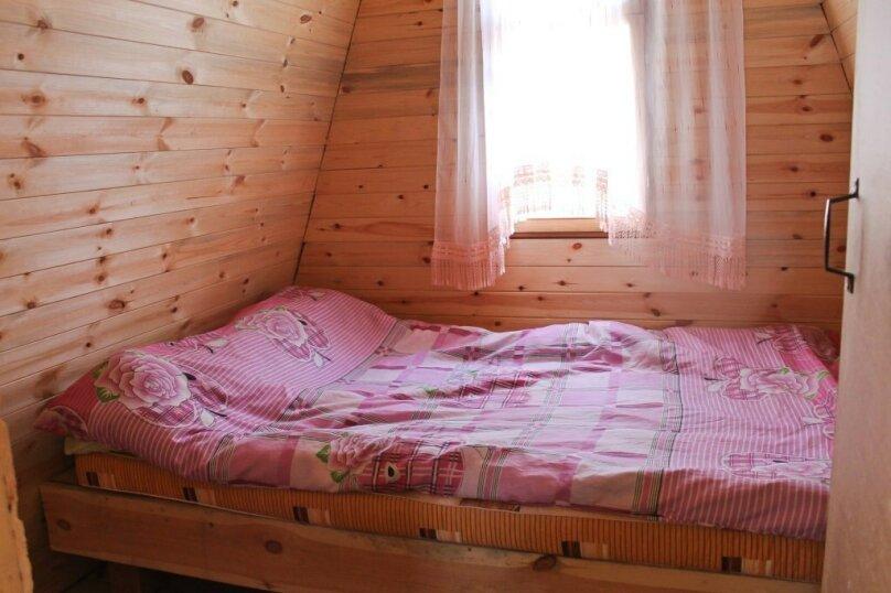 База отдыха, деревня Григорчиково, 1А на 20 номеров - Фотография 15