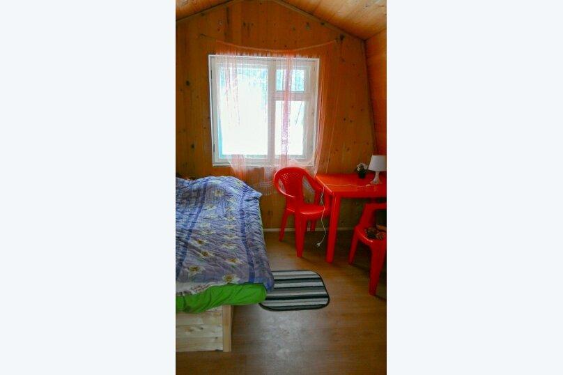 База отдыха, деревня Григорчиково, 1А на 20 номеров - Фотография 11