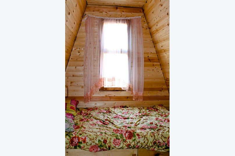 База отдыха, деревня Григорчиково, 1А на 20 номеров - Фотография 12