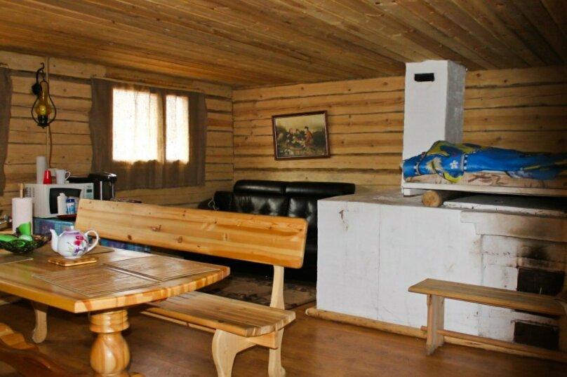 База отдыха, деревня Григорчиково, 1А на 20 номеров - Фотография 5