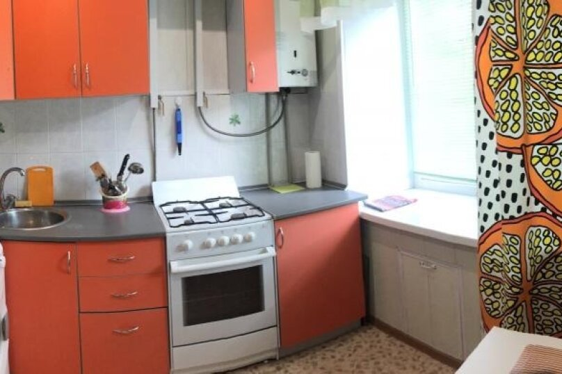 Отдельная комната, проспект Горняков, 17, Костомукша - Фотография 3