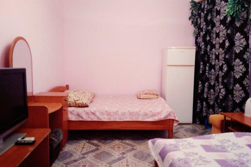 """Гостевой дом """"Зелёный дворик"""", Алупкинское шоссе, 60е на 5 комнат - Фотография 15"""