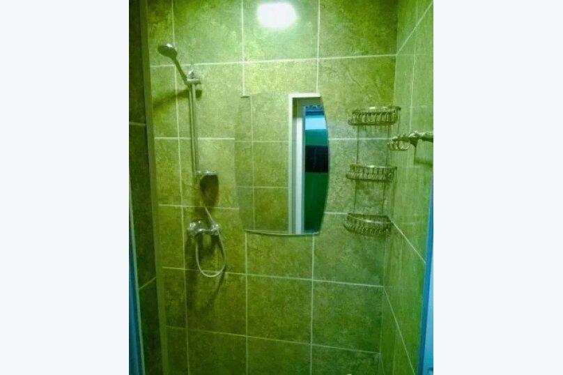 """Гостевой дом """"Зелёный дворик"""", Алупкинское шоссе, 60е на 5 комнат - Фотография 17"""