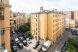 1-комн. квартира, 30 кв.м. на 4 человека, ул. Пестеля, 8, Санкт-Петербург - Фотография 15