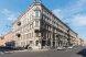 1-комн. квартира, 30 кв.м. на 4 человека, ул. Пестеля, 8, Санкт-Петербург - Фотография 23