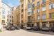 1-комн. квартира, 30 кв.м. на 4 человека, ул. Пестеля, 8, Санкт-Петербург - Фотография 26