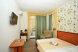 Гостиница, Революционная улица на 17 номеров - Фотография 38