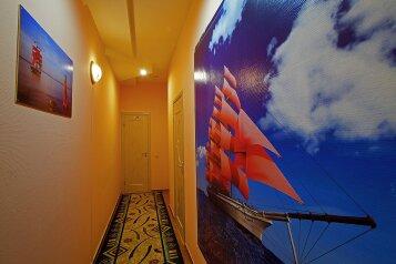 Отель, проспект Римского-Корсакова на 4 номера - Фотография 2
