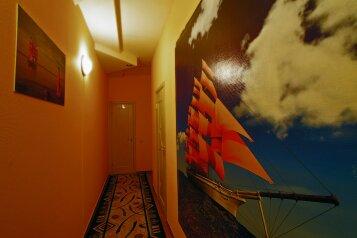 Отель, проспект Римского-Корсакова на 4 номера - Фотография 3