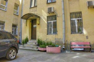 Отель, проспект Римского-Корсакова на 4 номера - Фотография 1