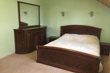 Таунхаус, 100 кв.м. на 8 человек, 2 спальни, Цветочная, Банное - Фотография 4