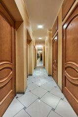 Мини отель, Гончарная улица на 28 номеров - Фотография 3