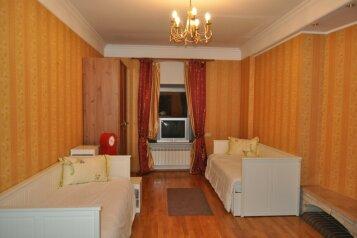 Гостиница, Невский проспект, 3 на 4 номера - Фотография 2