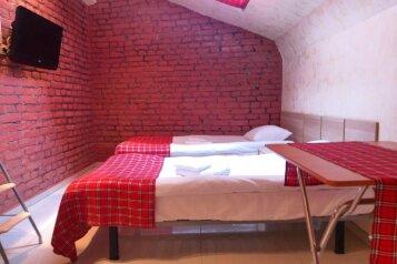 Гостиница, Большая Морская улица, 7 на 12 номеров - Фотография 3