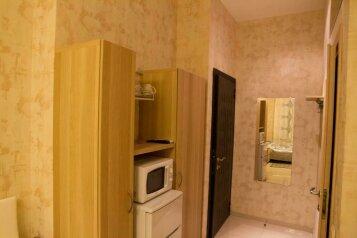 Гостиница, Большая Морская улица, 7 на 12 номеров - Фотография 4