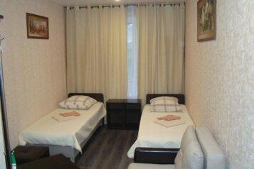 Меблированные комнаты, Гончарная, 9 на 4 номера - Фотография 1
