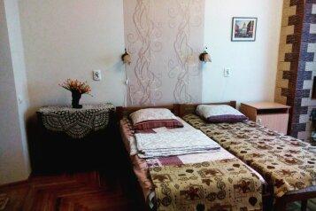 Уютное жилье у входа в парк. Комнаты в доме на Ольховской, Ольховская улица на 1 номер - Фотография 1