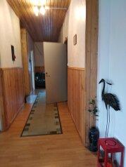 Дом, 120 кв.м. на 8 человек, 3 спальни, Куркиёки, Зелёная улица, 57, Лахденпохья - Фотография 2