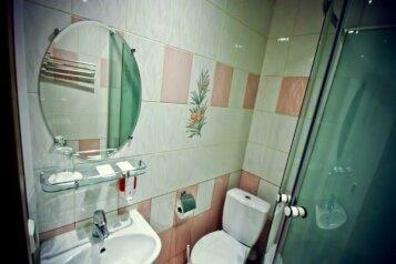 Гостиница, Лиговский проспект на 5 номеров - Фотография 2