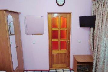 2-х местный:  Номер, Стандарт, 2-местный, 1-комнатный, Гостевой дом, Алупкинское шоссе на 5 номеров - Фотография 4