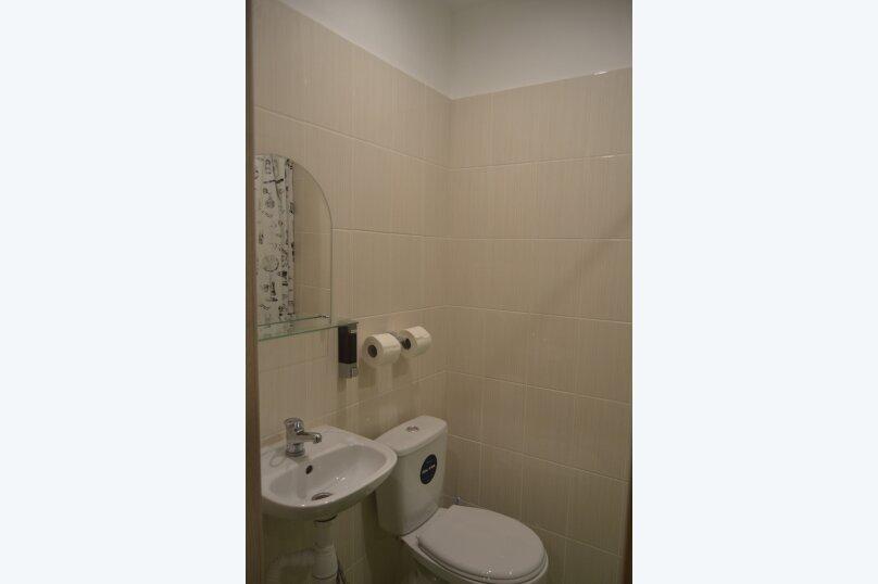 """Мини-отель """"Le Classique"""", Басков переулок, 35 на 9 номеров - Фотография 50"""