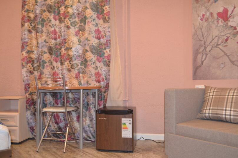 """Мини-отель """"Le Classique"""", Басков переулок, 35 на 9 номеров - Фотография 25"""