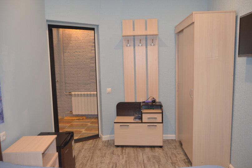 """Мини-отель """"Le Classique"""", Басков переулок, 35 на 9 номеров - Фотография 20"""