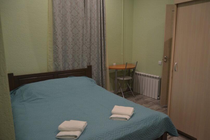 """Мини-отель """"Le Classique"""", Басков переулок, 35 на 9 номеров - Фотография 16"""