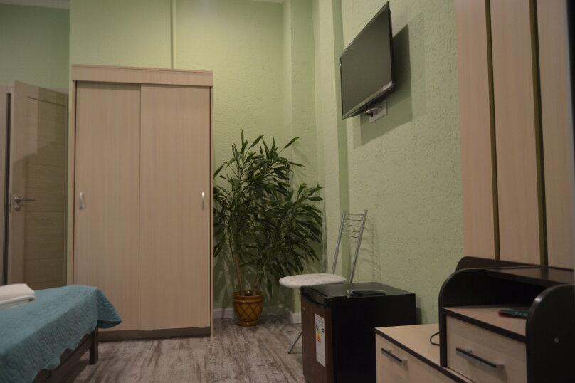 """Мини-отель """"Le Classique"""", Басков переулок, 35 на 9 номеров - Фотография 17"""